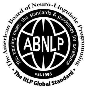 American Board of NLP Logo