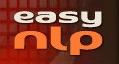 Easy NLP
