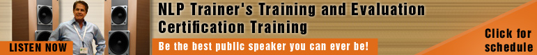 NLP Trainers Training and Evaluation