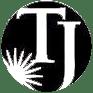 NLP Coaching Logo