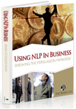 Using NLP in Business Book