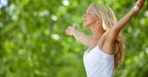 NLP | Liberating the self
