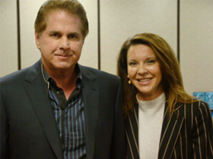 Tad and Adriana James - NLP Coaching
