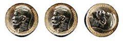 coin-nlp