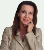 NLP Coaching Dr Adriana James