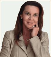 NLP Coaching Dr Adriana James