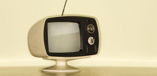 """TV makes you """"Brain-Dead"""" and is NOT """"The Truth"""", Even if You Believe it Is – Part 1"""