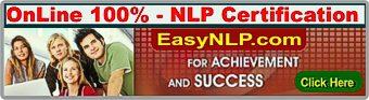 EasyNLP