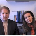 NLP  Dr.Tad James and Dr. Adriana James