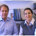 NLP |Dr.Tad James and Dr. Adriana James