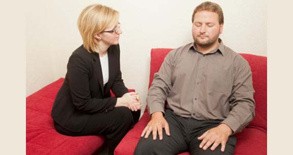 NLP and Time Line Therapy® are both advanced Hypnosis