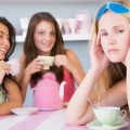 NLP Coaching   Low Self-esteem