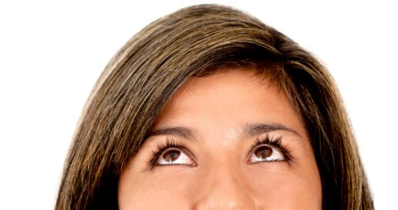 NLP Alert: Your Eye Patterns May Hold the Key to a Better Behavior -New NLP Application – Part 2
