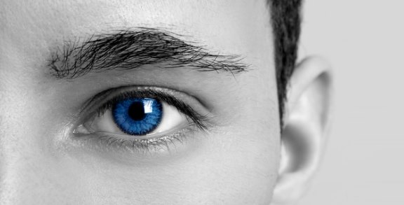 NLP Alert: Your Eye Patterns May Hold the Key to a Better Behavior New NLP Application – Part 3