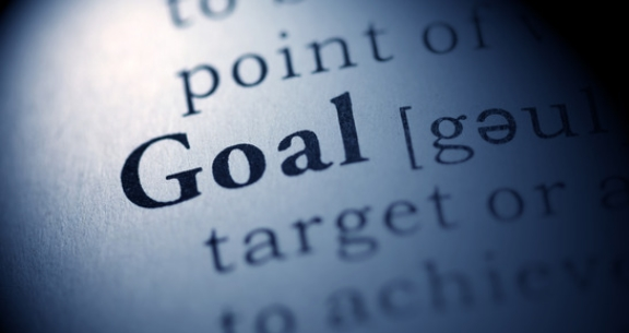 Here is a Method that is Helping to Refine Your Goal Setting to Make it Happen – NLP Teaches Us About Boundaries – Part 1