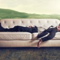 How Time Line Therapy® Can Assist Your Sleep