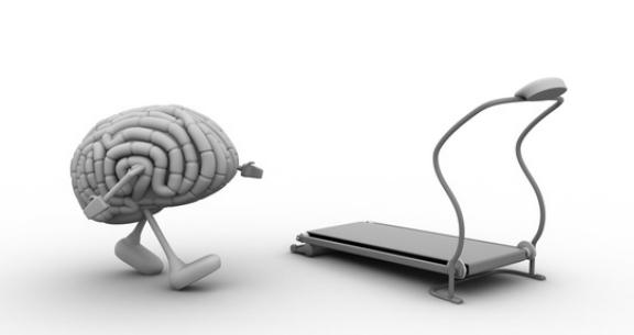 7 NLP Ways to Train Your Brain in Positive Ways
