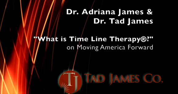 What is Time Line Therapy®?
