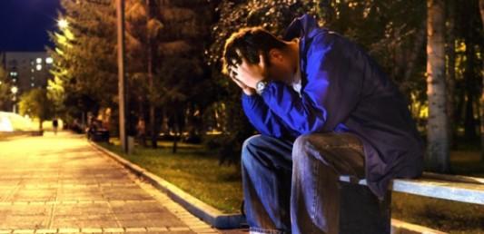 Can NLP Help Depression