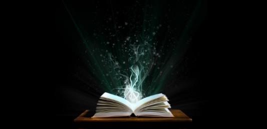 Reason, Creativity, and Magic – Can NLP Help? Part 1
