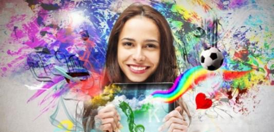 Reason, Creativity, and Magic – Can NLP Help? Part 2