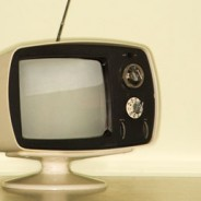 "TV makes you ""Brain-Dead"" and is NOT ""The Truth"", Even if You Believe it Is – Part 1"